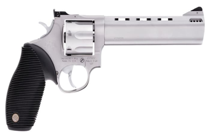 Taurus 2-627069 Revolver