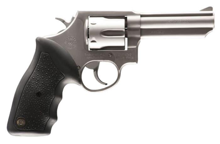Taurus 2-650049 Revolver