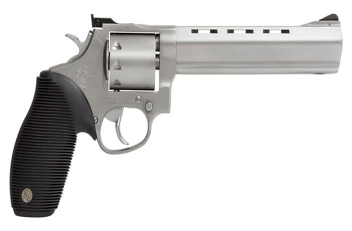 Taurus 2-992069 Revolver