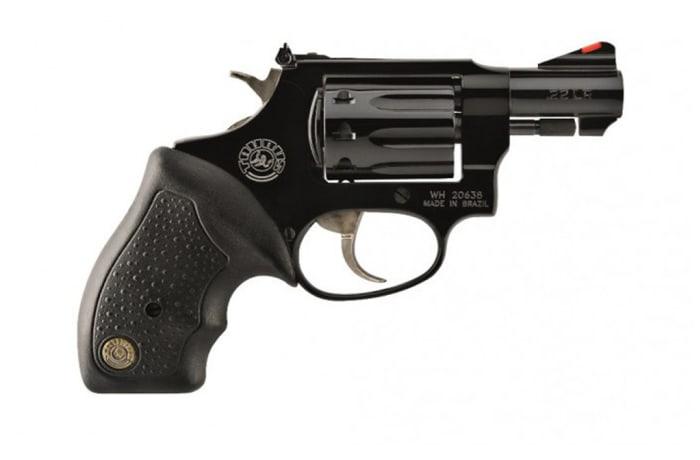 Taurus RT 94 Revolver