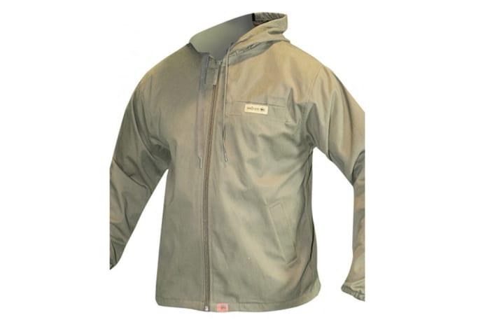 PH Jacket