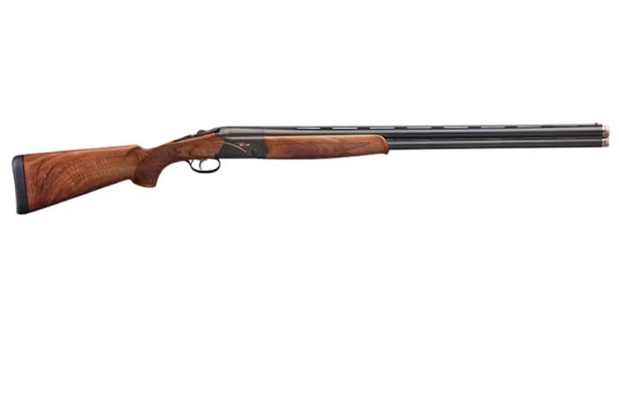 Fabarm Axis S&H Shotgun