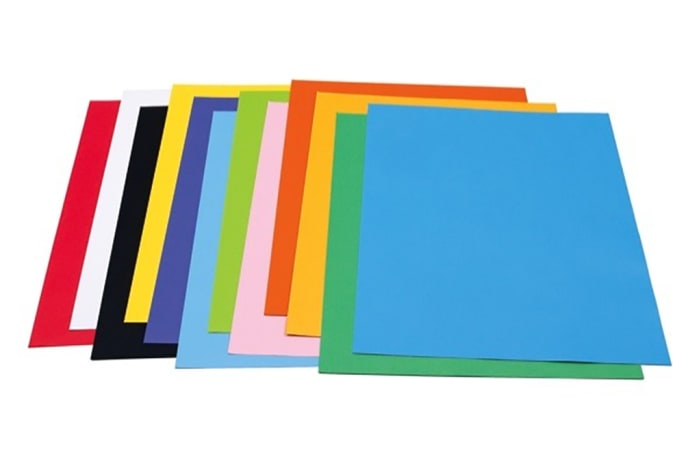 Board Papers A4 Special