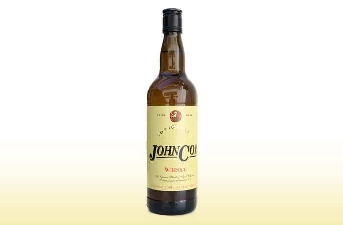 John Cor Blended Whisky
