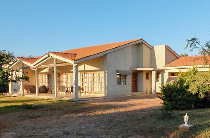 Residential property image