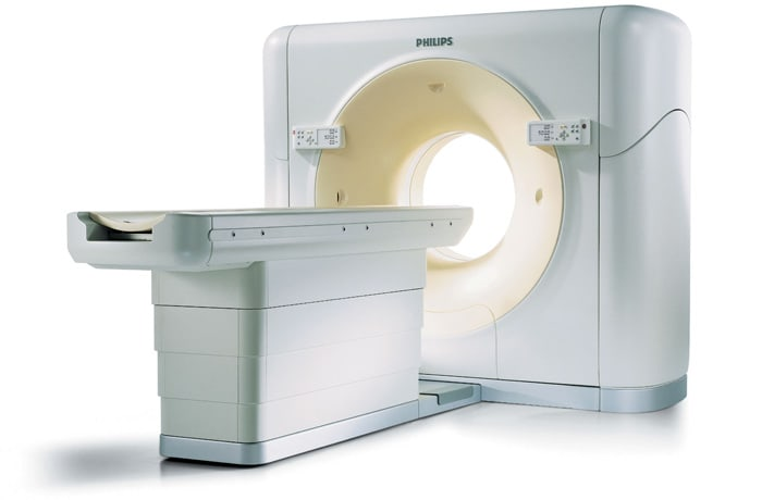 Medical equipment and supplies image