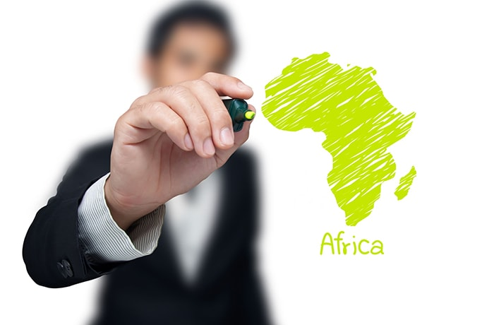 Help international companies comply with Zambian employment law image