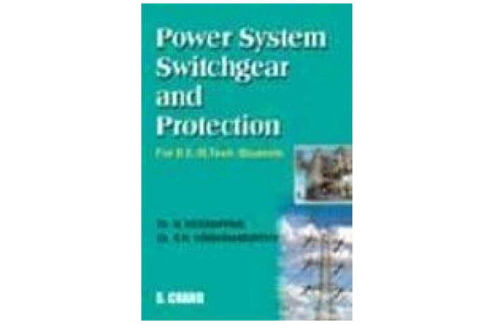 Power System Switchgear and Production