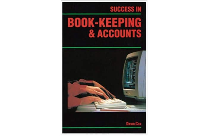 Success In Book-Keeping And Accounts