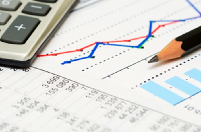 Advanced Commercial Investment Analysis