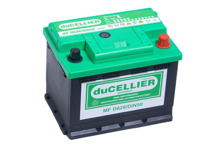 Ducellier Premium Mf-G628 N50