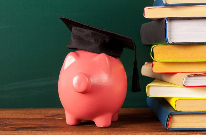 Student Savings Account