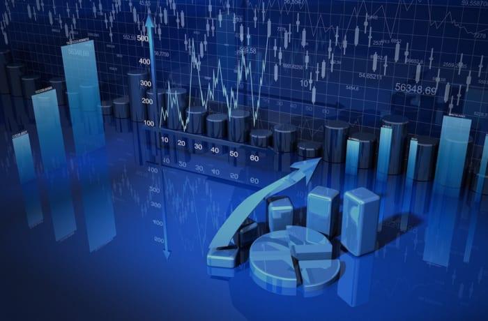 Ecobank Money Market Fund