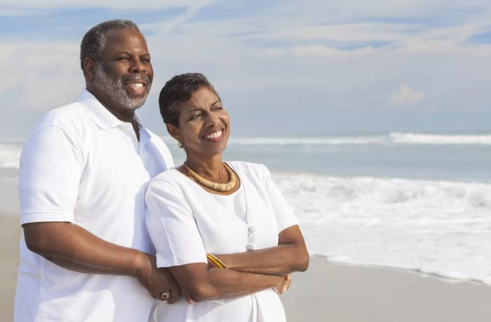 Bancassurance - Retirement and Funeral Policies