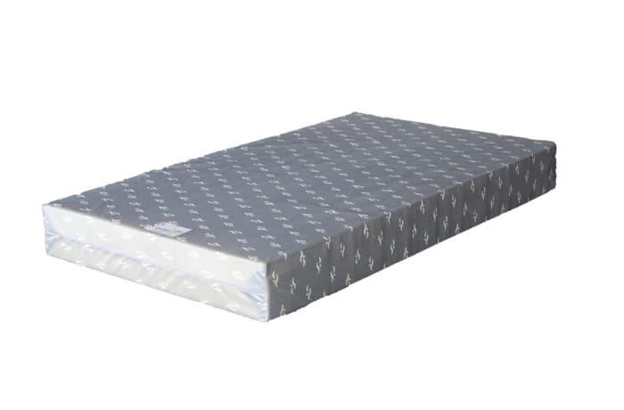 Comfort range - double mattress