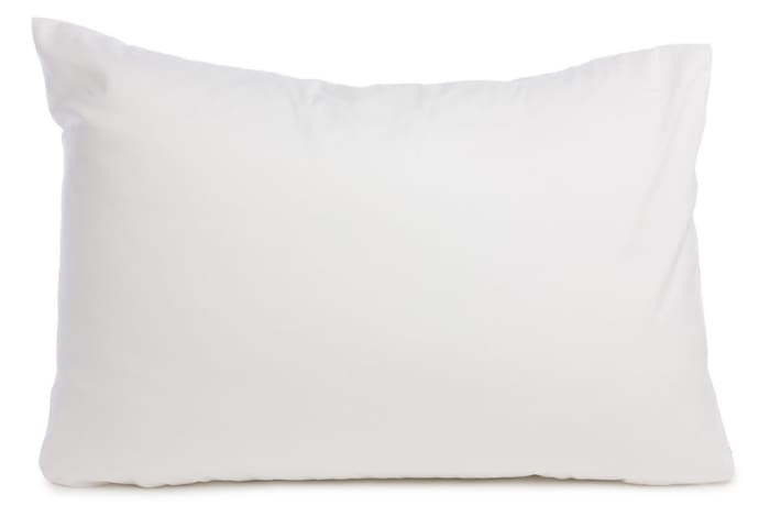 Superior pillow