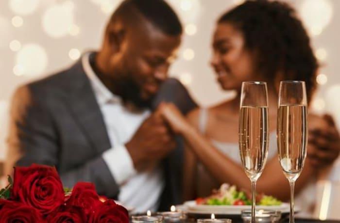 Create memories that last with Hilton Garden Inn this Valentines image