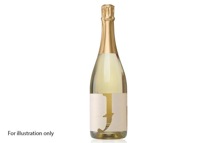 Wine - Wine Bottle