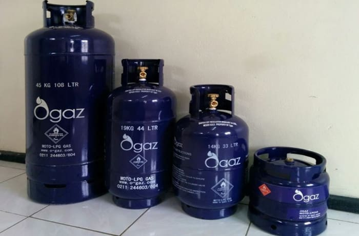Pump sales