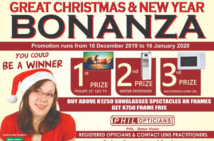 Free Frames and Lucky Draw image