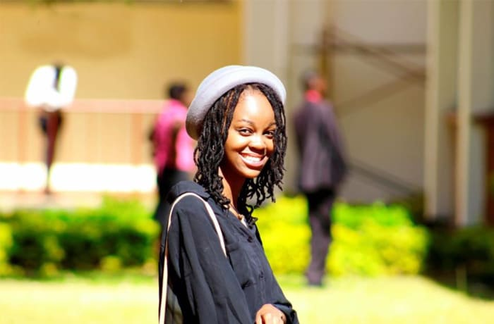 Bachelor of Science with Education in Family and Consumer Science