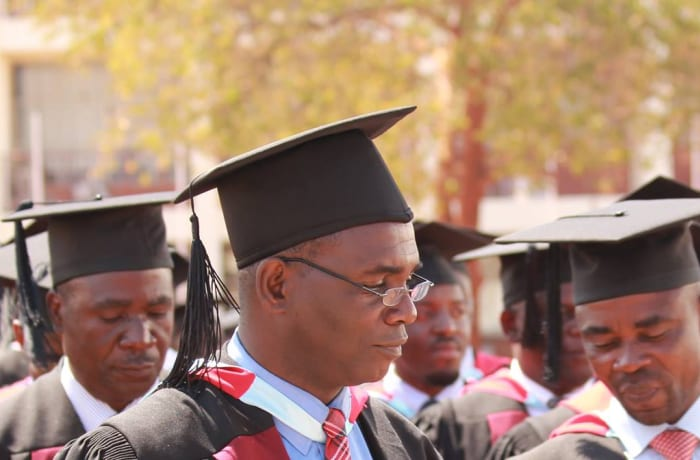Bachelor of Arts with Education in Religious Studies