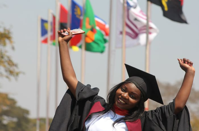 Bachelor of Arts with Education in Civic Education