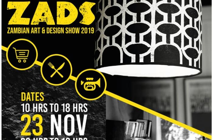 Tickets for ZADS 2019 are now on sale at Computicket in all Shoprite Stores image