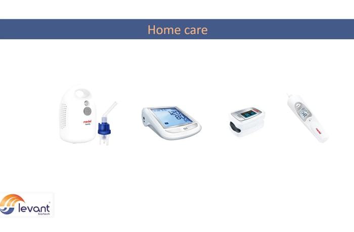 Levant Biotech Company Ltd image