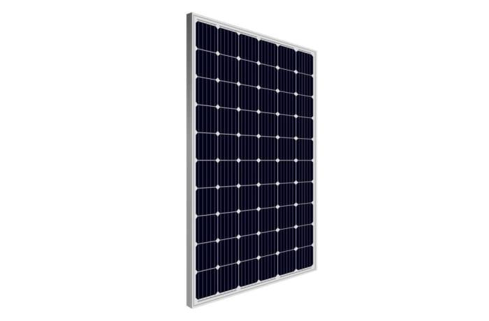 325 W Solar Panel image