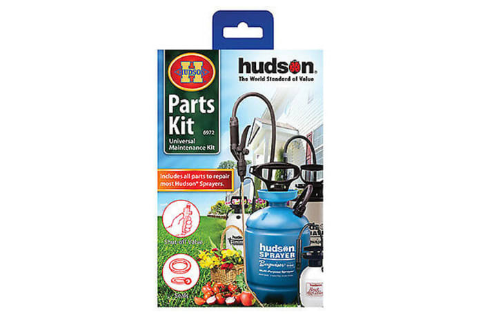 Spraying Equipment - Hudson Pump Spares Kit image