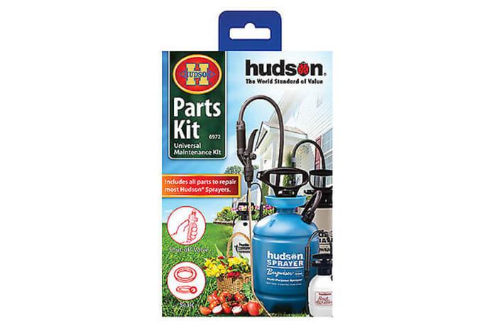 Spraying Equipment - Hudson Pump Spares Kit image