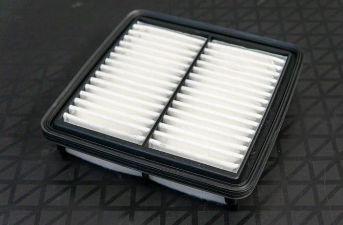 Suzuki Air Filter  image