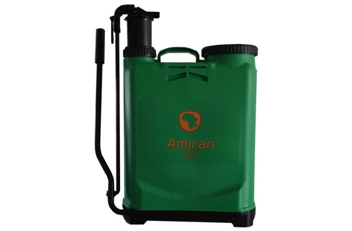 Agricultural Sprayer - Amiran Knapsack Sprayer image