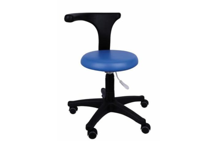 Spares - Doctor Stool image
