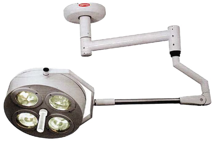 Surgical Operating Lights - USI C4(DX) image
