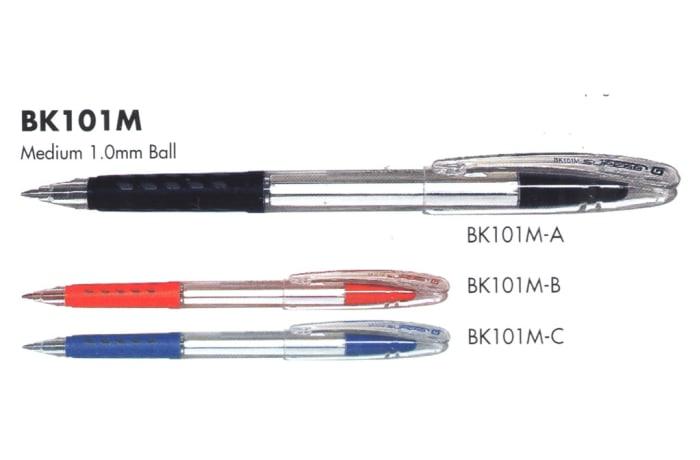 Ballpoint Pens - BK101M  Superb image