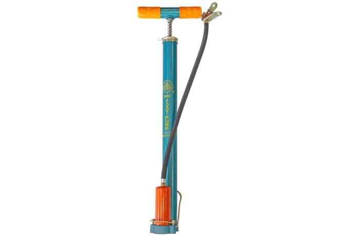 Bicycle Pump  Bee Foot Bicycle Floor Pump image