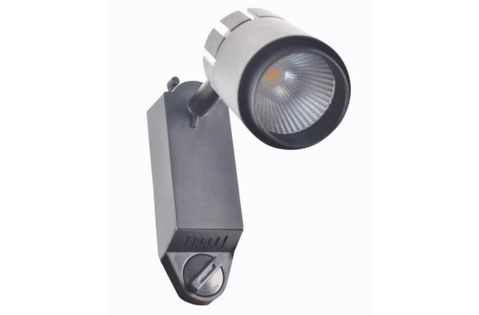 Philips LED Track Light image