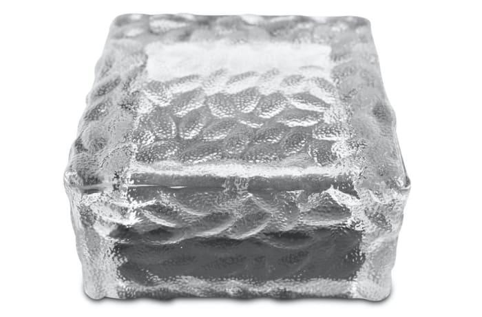 Vlite Solar Ice Brick Light image