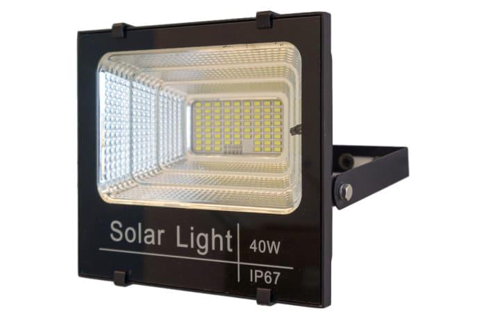 Solar Lights image