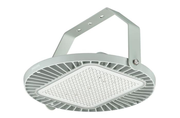 Philips Highbay Light image