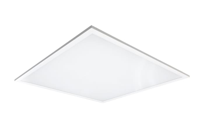 Recessed Panel Light image