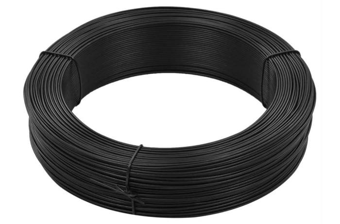 Steel  Binding Wire  image