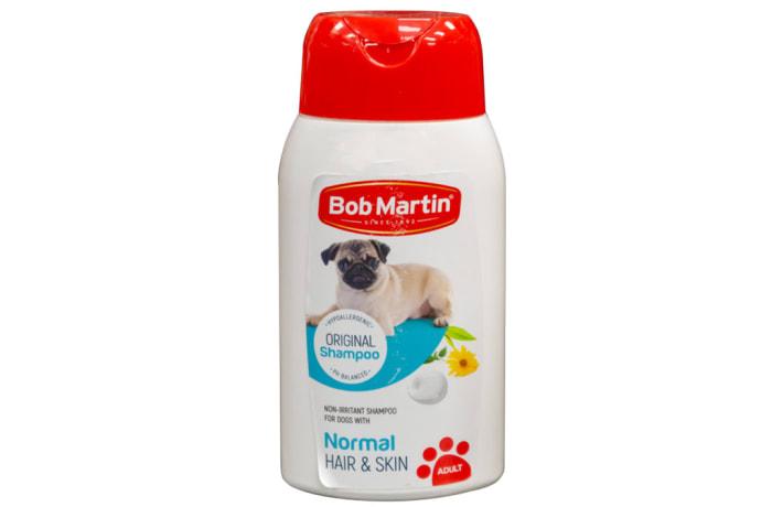 Bob Martin Original Dog Shampoo & Conditioner  image