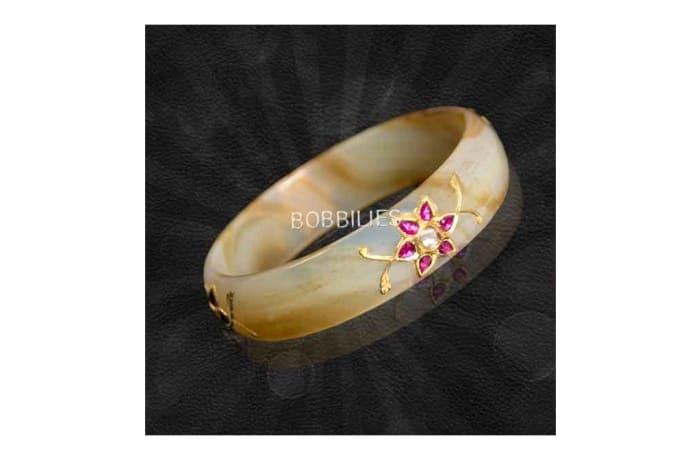 Rings - Custom made image