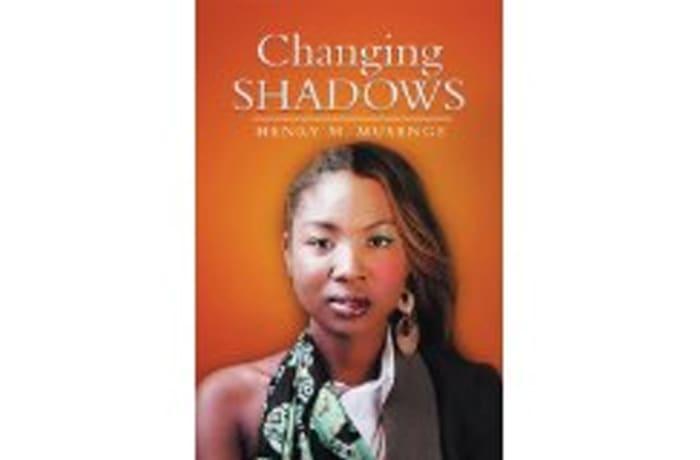 Changing Shadows image