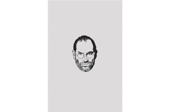 How to think like Steve Jobs image