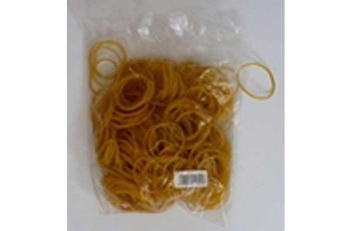 JY-Rubber band 32 100G image