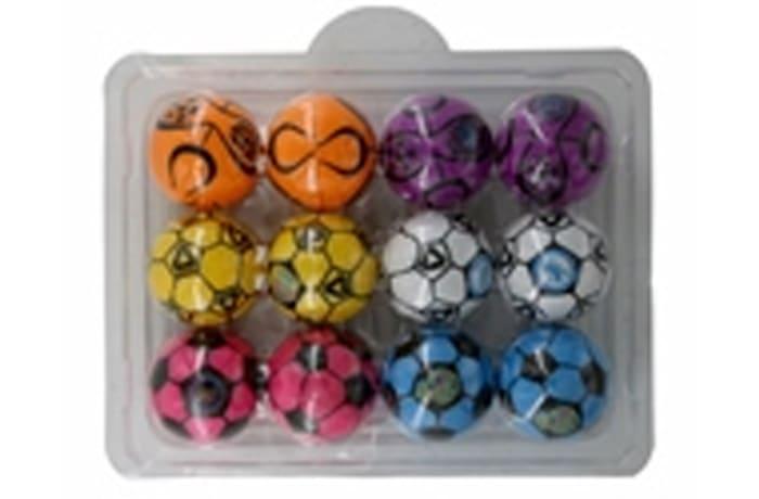 JY-Sharpener ball image